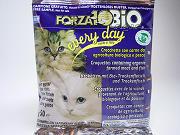 forza10 bio everyday