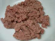 グルメクラシック缶アダルトキャット仔牛のパテ