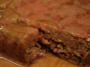 DENESセレクトフード・アヒル肉&兎肉+ハーブ