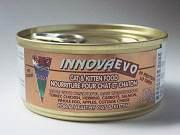 イノーバエボ缶