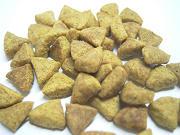 ピュリナワンONE シニア猫用(7歳以上)チキン